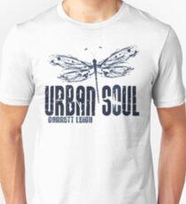 Urban Soul Unisex T-Shirt