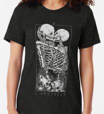 Die Liebhaber Vintage T-Shirt