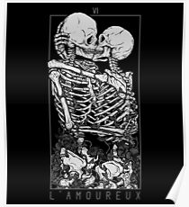 Death Posters   Redbubble