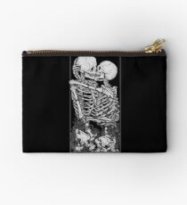 The Lovers Studio Pouch