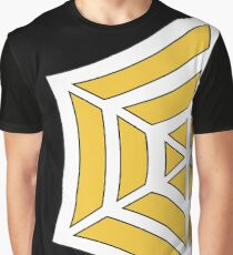 Jager Graphic T-Shirt