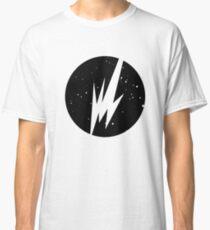 bdd97c21d312 Flying Lotus Men's T-Shirts | Redbubble