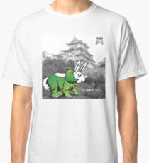 TRIHARETOPS™ TAKES TOKYO Classic T-Shirt