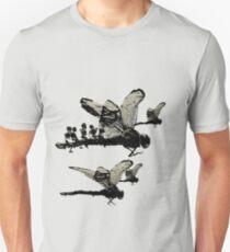 Ladybug rush T-Shirt