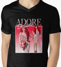 Adore Delano 90s Throwback Tee T-Shirt