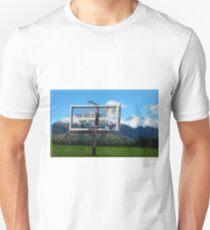 Billboard T-Shirt