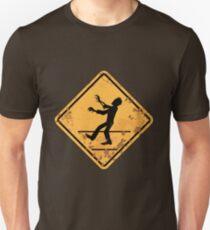 Survive! Unisex T-Shirt