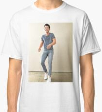 Max Greenfield - Actor Classic T-Shirt