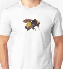 Tyler the Creator - SFFB Bee T-Shirt