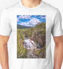 Falls of the Gibbon T-Shirt