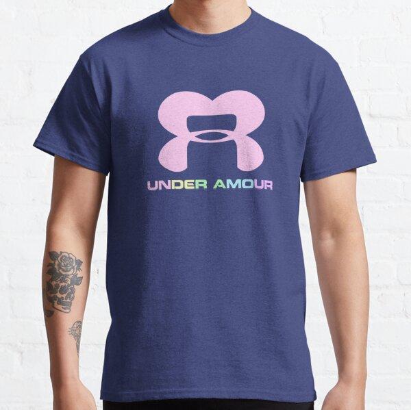 Under Amour T-shirt classique