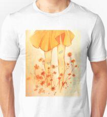 Summer's Touch T-Shirt