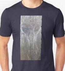 Wooden Demon T-Shirt