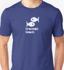 Transat beach T-Shirt