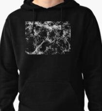 The Macro Universe Filament Pullover Hoodie