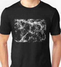 The Macro Universe Filament Unisex T-Shirt