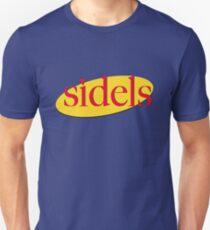 Sidels x Seinfeld T-Shirt
