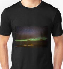Gannets of Gardenstown Unisex T-Shirt