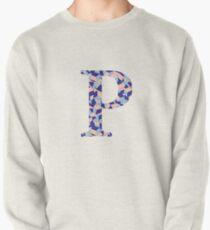 rho Pullover