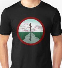 Honour, Forever. Unisex T-Shirt