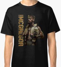 King McGregor Classic T-Shirt