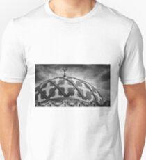 Fox Theatre Dome - Atlanta Unisex T-Shirt