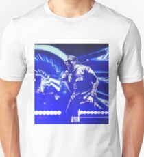 Q-Tip Unisex T-Shirt