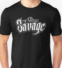Sharp Savage OG T-Shirt