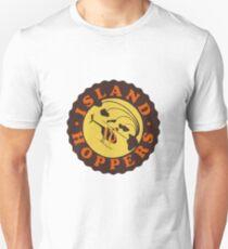 Island Hoppers Merchandise T-Shirt