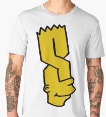 Bart S Men's Premium T-Shirt