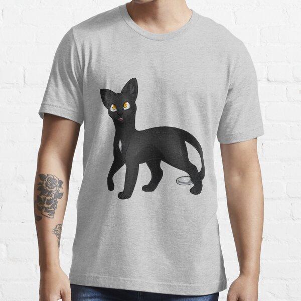 Ravenpaw Essential T-Shirt