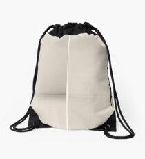 Echoes... Drawstring Bag