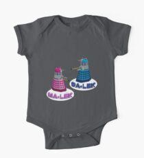 MA and DA - LEK Kids Clothes