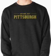 Pittsburgh Steelers Suck Sweatshirts   Hoodies  4b8aa32a1
