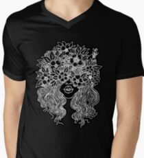 forever flower crown T-Shirt