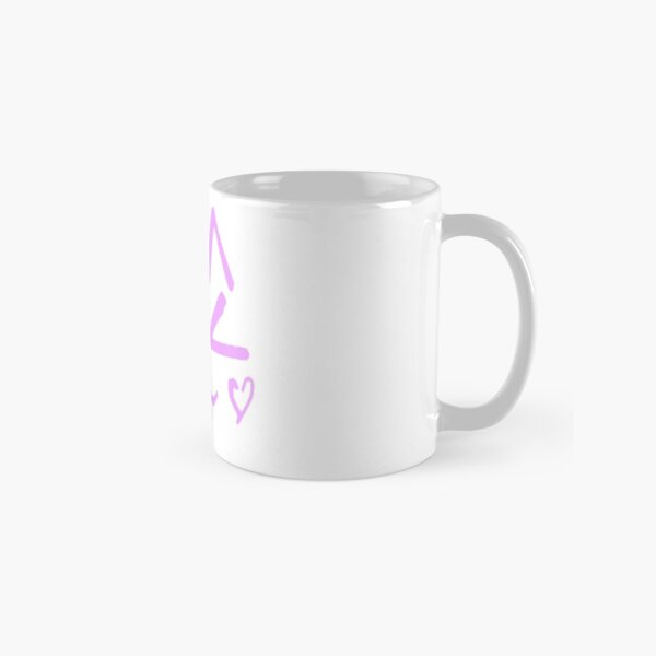 Kawaii Cat  Classic Mug