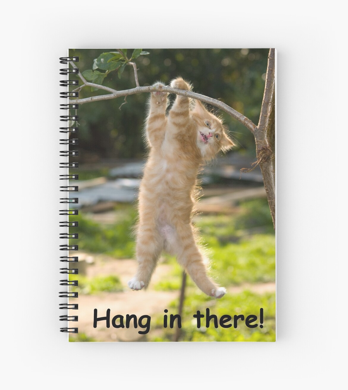 funny office motivational posters. Hang In There Cat Poster - Perfect Funny Motivational For Home Or Office Humorous Posters