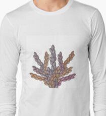 Leaf 13 T-Shirt