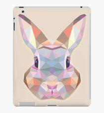 Rabbit Hare Animals Gift iPad Case/Skin
