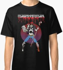 Vlad 2080  Classic T-Shirt