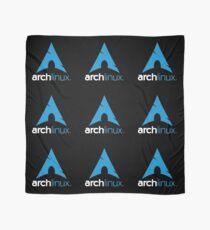 Arch Linux Merchandise Scarf