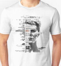 Hifidelity Unisex T-Shirt