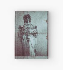 Loving Judas  Hardcover Journal