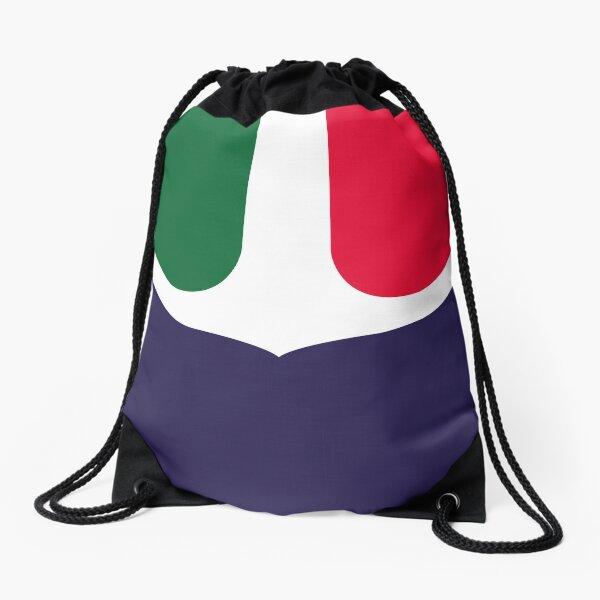 Classic Freo Jumper - Home Drawstring Bag