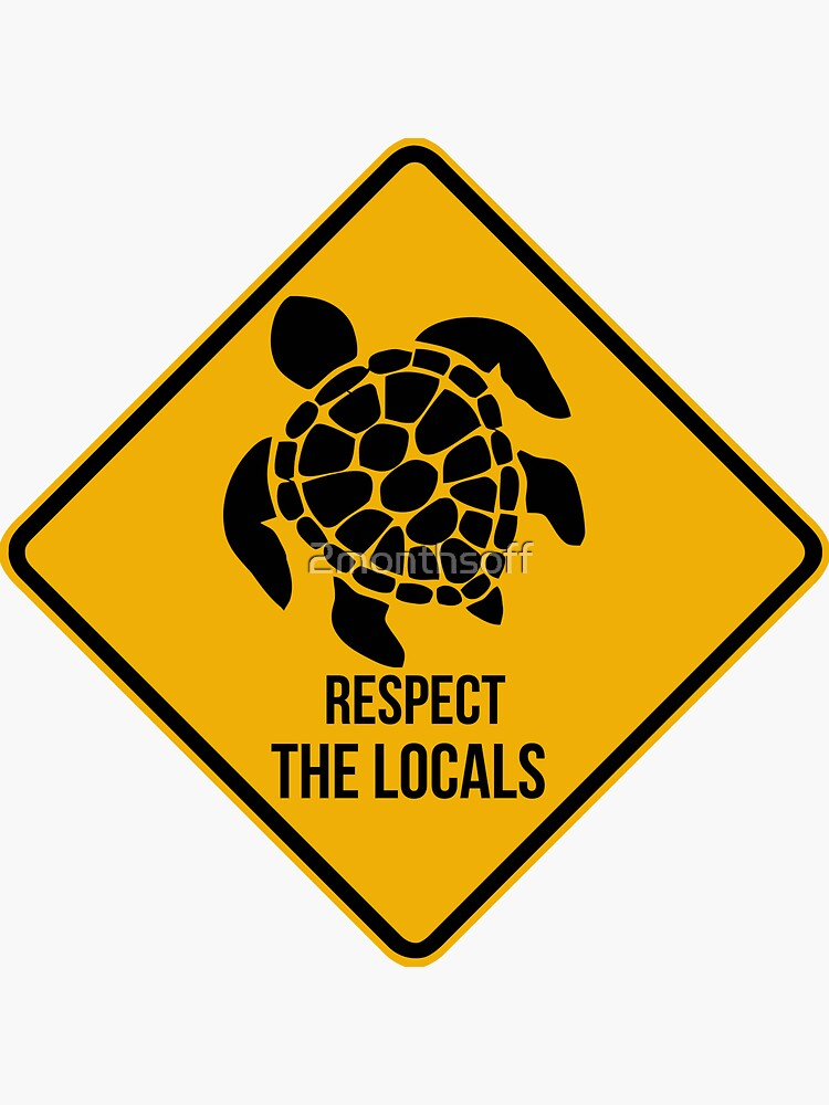 Salva a las tortugas de 2monthsoff