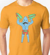 Shark Attack! T-Shirt