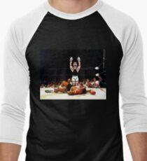Super Punch Out T-Shirt