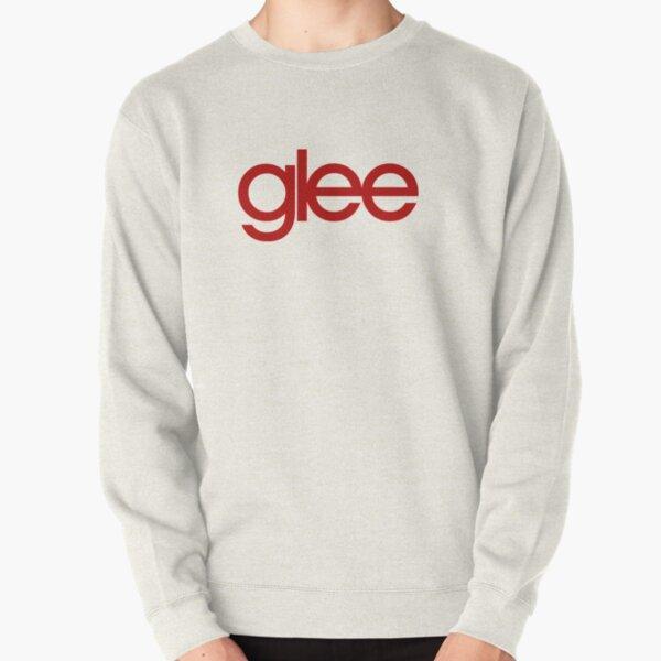 GLEE Sweatshirt épais