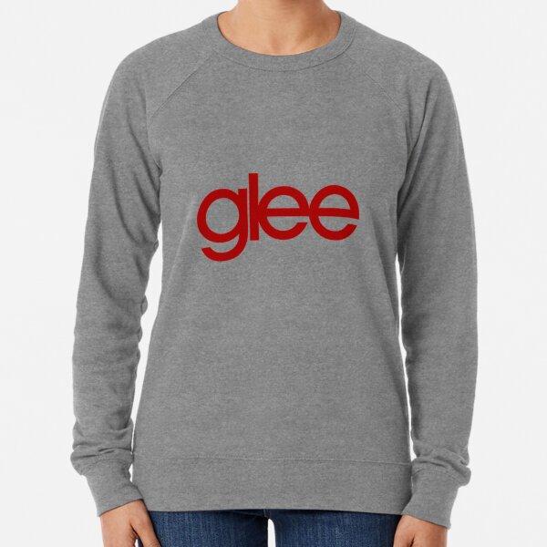 GLEE Lightweight Sweatshirt