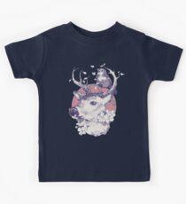 Symbiosis Kids Clothes